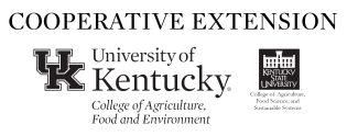 kentucky extension