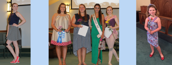 oc 4-h fair fashion revue
