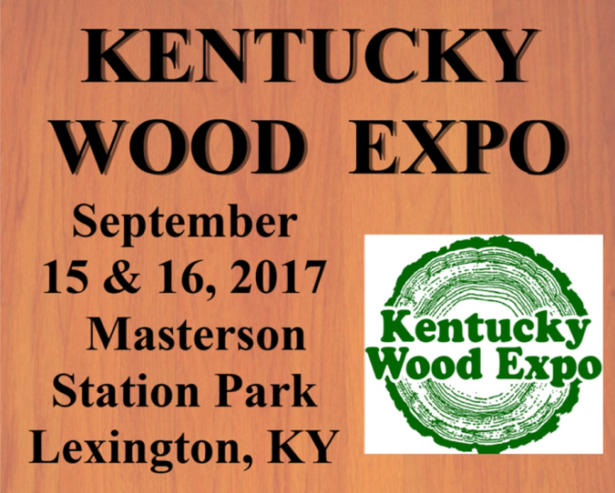 ky wood expo