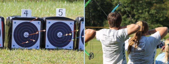 oc 4-h shooting sports