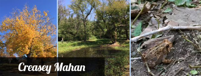 oldham county hiking trails