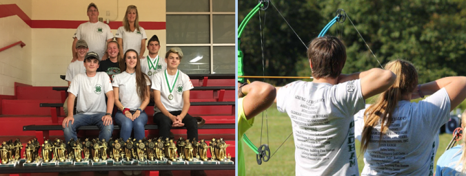 oc 4-h shooting sports