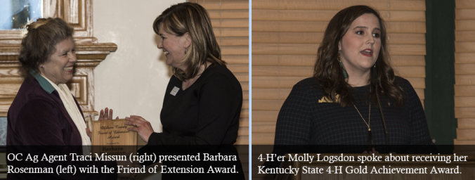 oc extension leader awards