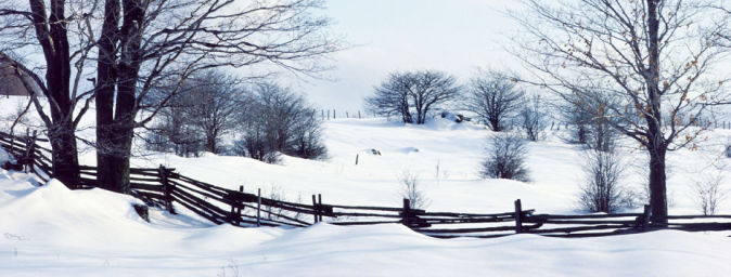 winter oldham county events