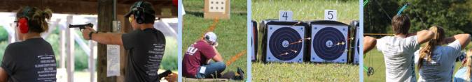 oldham county shooting sports club